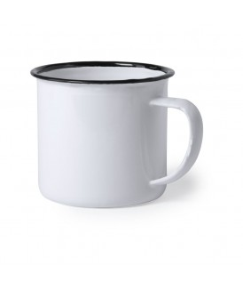 Taza Sublimación 380 ml